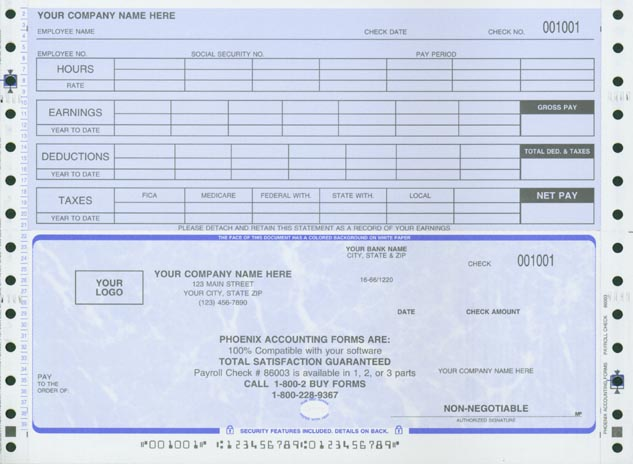 check stub template free pay stub template free blank usa pay